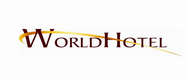 worldhotel
